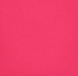Fotokarton fluor rose