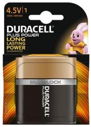 Batterij Duracell 3LR21