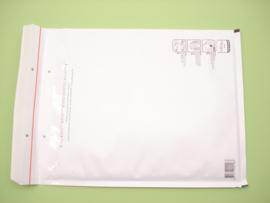 Envelop aircraft 17