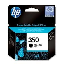 Cartridge HP 350