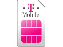 Beltegoed T-mobile