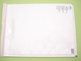 Envelop aircraft 20