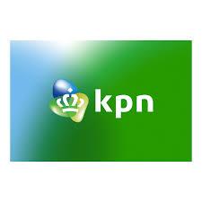 Beltegoed KPN