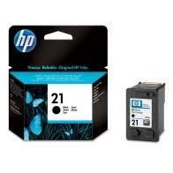 Cartridge HP 21