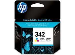 Cartridge HP 342