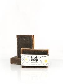 Froh - Koffiezeep