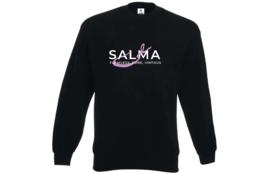 Arabic name sweater