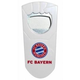 Bayern München opener