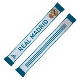 Real Madrid sjaal
