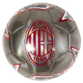 AC Milan voetbal