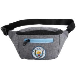Manchester City heuptas