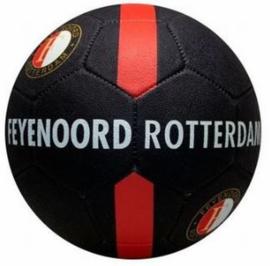 Feyenoord straatbal