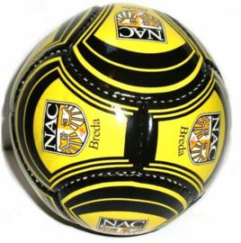 NAC skill bal