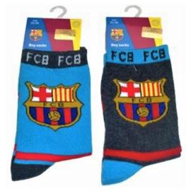 FC Barcelona kinder sokken