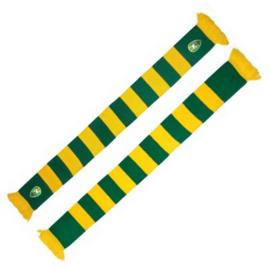 ADO Den Haag sjaal