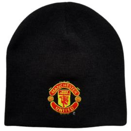 Manchester United muts