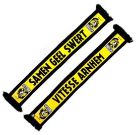 Vitesse sjaal