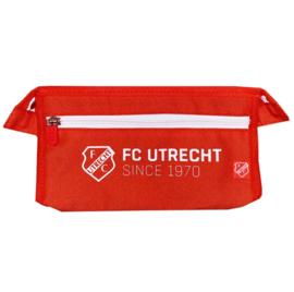 FC Utrecht toilettas