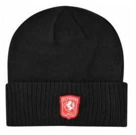 FC Twente muts