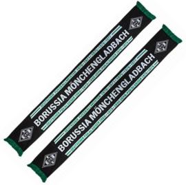 Borussia Mönchengladbach sjaal XXL