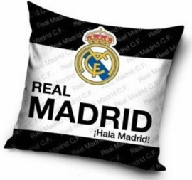 Real Madrid sierkussen