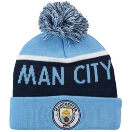 Manchester City muts
