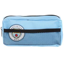 Manchester City etui