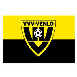VVV vlag