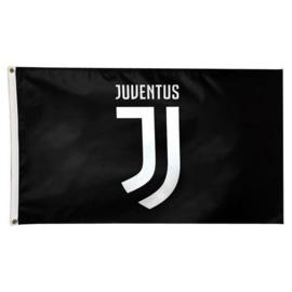 Juventus vlag