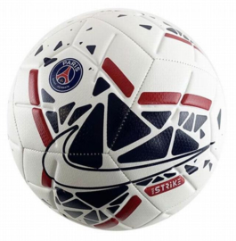 Paris Saint-Germain voetbal