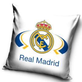 Real Madrid sierkussen