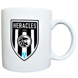 Heracles mok