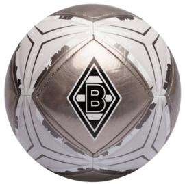 Borussia Mönchengladbach voetbal