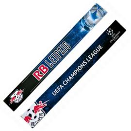 RB Leipzig sjaal