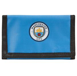 Manchester City portemonnee