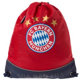 Bayern München gymtas / zwemtas