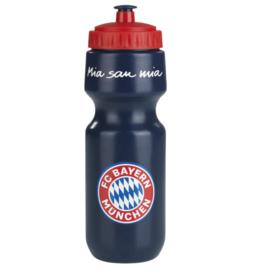 Bayern München bidon