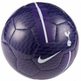 Tottenham Hotspur voetbal