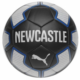 Newcastle United voetbal
