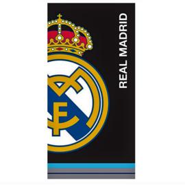 Real Madrid badlaken / strandlaken