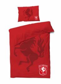 FC Twente dekbedovertrek
