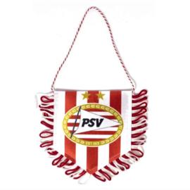 PSV vaantje / banier