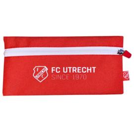 FC Utrecht etui