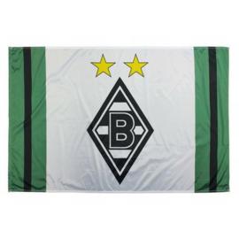 Borussia Mönchengladbach vlag