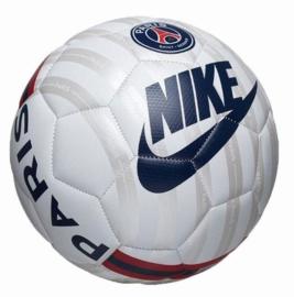 Paris Saint-Germain voetbal