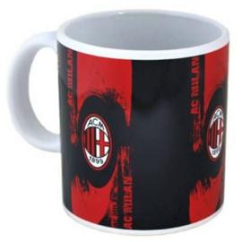 AC Milan jumbo mok