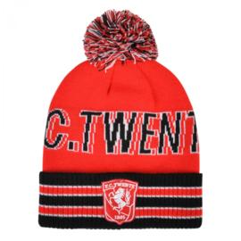 FC Twente muts junior