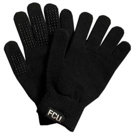 FC Utrecht handschoenen