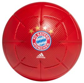 Bayern München voetbal