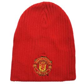 Manchester United muts junior